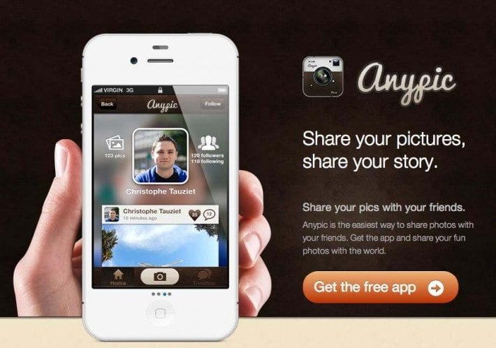 anypic-710x498